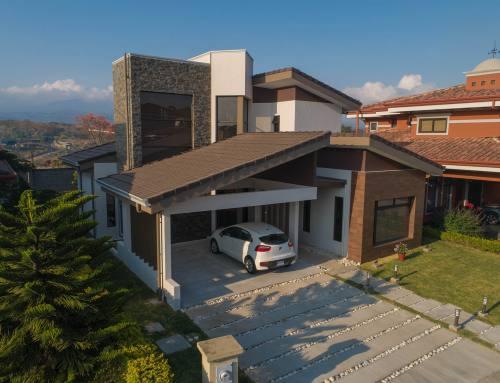 House Nido